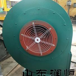 不锈钢风机/高温不锈钢风机/山东润恒/500度锅炉风机/