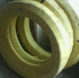 长春喷砂机专用喷砂胶管