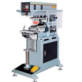批发零售 GN1-126AE 环保油墨移印机 东莞移印机胶头