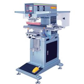 厂家直销电动移印机GN-122FE 售后无忧