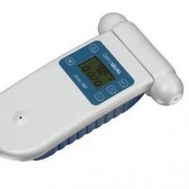测氨仪 200型