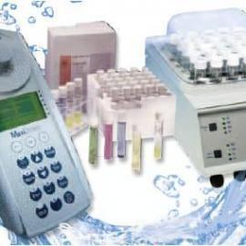 ET99722 COD多参数水质检测仪