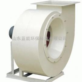 淄博PVC风机