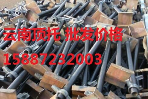 云南(冷拔丝)生产厂家,云南Q195材质冷拔丝价格