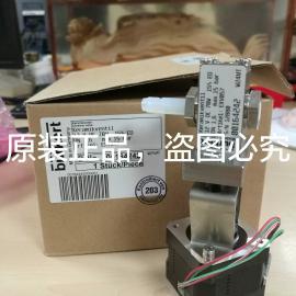 美国哈希codmax陶瓷阀 YY0000125哈希COD备件消解入口阀EXV057