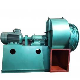 锅炉离心引风机 Y5-47 型电站工业锅炉专用引风机