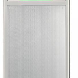 启立200g大型立式臭氧发生器 水杀菌臭氧设备 臭氧消毒机