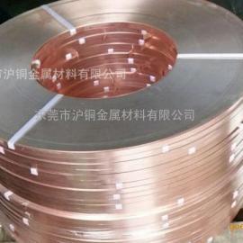 冷轧镀铜钢带,焊管用镀铜钢带