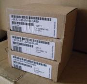 西门子300PLC模块上海代理商