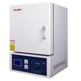 箱式电动势炉(白瓷表皮)SX2-4-13T型1300度 4升
