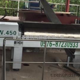 污水脱水机、北京污水处理稀释一体机