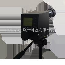 林格曼光电测烟望远镜