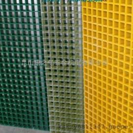 苏州50玻璃钢格栅钢格板格栅板镀锌钢格板