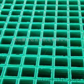 苏州38玻璃钢格栅钢格板镀锌钢格板