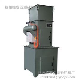 西湖工业集尘器移动式脉冲除尘器车间砂轮打磨粉尘收集五金抛光