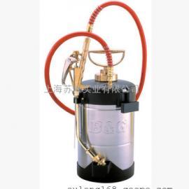 美国B&G N124-CC型手压式专用不锈钢喷雾器