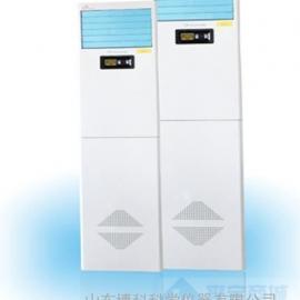 空气消毒机/武汉吉星KXGF150A柜式空气消毒器