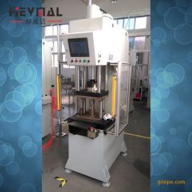 HYS50Z伺服压装机-力位移检测