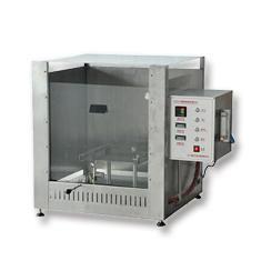 水平垂直燃烧测试仪-水平垂直燃烧试验装置