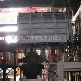 供应厂家直销恒兴HXDL|除尘设备电炉除尘器