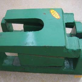 数控机床垫铁用途数控机床垫铁规格数控机床垫铁材质铸铁平台
