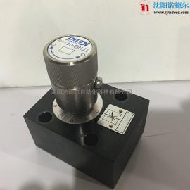 东京计器DG4V-3-2A-M-P7-H-7-56 电磁阀