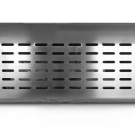 启立5g壁挂式养殖业专用臭氧发生器 空间杀菌消毒臭氧机