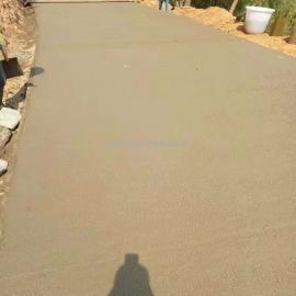 滚轴式水泥混凝土路面摊铺机 三轴整平机 滚筒振动梁