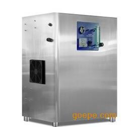 启立10L制氧机 PSA制氧机 工业水产养殖制氧机
