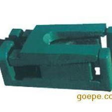 三层调整垫铁规格三层调整垫铁介绍三层调整垫铁厂家焊接平台