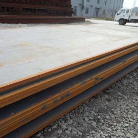 昆明钢板厂家直销-昆明钢板价格询问