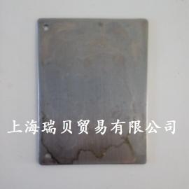 日本SPCC盐雾实验钢板冷轧碳钢薄板