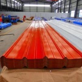 供应:云南Q235B彩钢瓦促销,昆明C型钢加工,昆明复合瓦销售