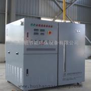 新余煤改气专业轻烃设备【专利】厂家现货/定制