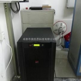 APC Smart-UPS VT 30KVA 40KVA
