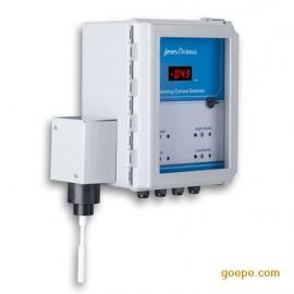 英国杰普 SCD-6000 进口在线流动电流仪 水质分析仪