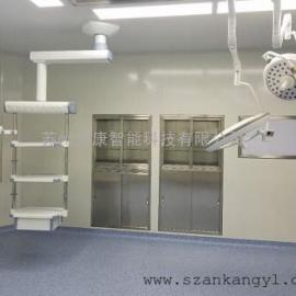 扬州中心供氧,扬州护理养老院集中供氧,图物价