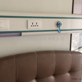 宁波中心供氧,宁波氧气管带维修厂家,图议价