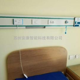 南通中心供氧,南通护理养老院集中供氧,图