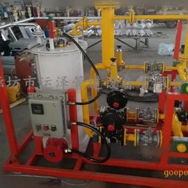液化�馄�化器_液化��饣��t_ LPG�饣�器_水浴式�饣�器