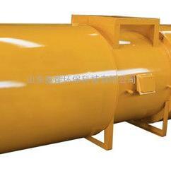 小型隧道风机/SDS隧道风机