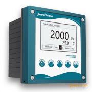 innoCon 6800C在线电导率测定仪