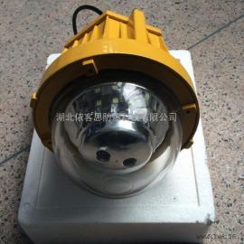 BPC8765 36W/LED防爆平台灯_投光灯_固定式_石油化工室内外作业