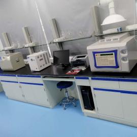 专业承接微生物实验室规划建设