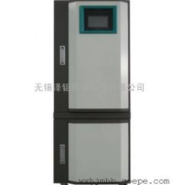 WXZJ-CODcr系列COD在线水质分析仪