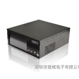 DTV-800 一体式全制式数字电视信号源深圳代理商