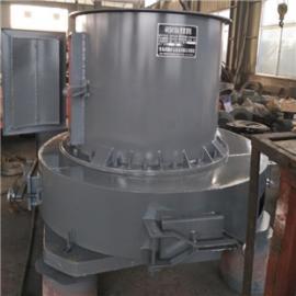 6R雷蒙磨粉机厂家价格