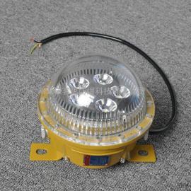 BFC8183/BAD603LED/5*1W固态免维护防爆灯_安全照明灯