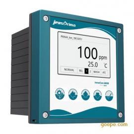 innoCon 6800I氯根分析仪