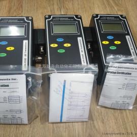 GPR2500 GPR2500S微量氧仪 GPR11-32-RTS